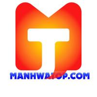 Manhwa Top