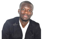 Olusegun Otunba