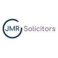JMR Solicitors