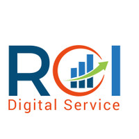 ROI Digital Service