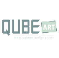 Qube Art Gallery