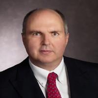 David JC Cutler