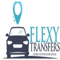 Flexy Transfers