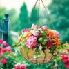 garden deco