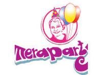 themera party