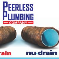 Peerless Plumbing