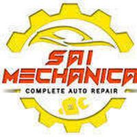 SAI Car Repairs