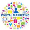 Digital Marketing2021