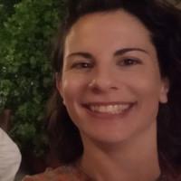 Christina Drangana