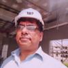 Muhammed Irshad Ahmed