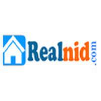 Realnid.com Classifieds