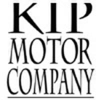 Kip Motor Company