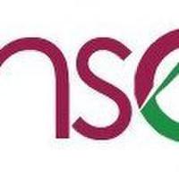 Sansoft Online