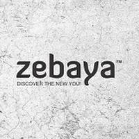 Zebaya Fashion