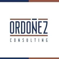 Ordonez Consulting