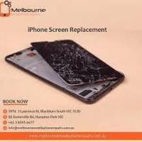 iphonerepairMel iphonerepairsmelbourne