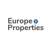 Europe Properties