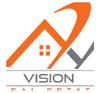 Vision Realestateny
