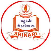 Srikari Public School