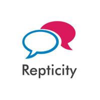 Repticity ...