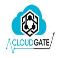 Cloudgate Pvt.Ltd