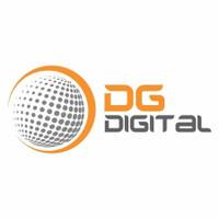 DG Digital