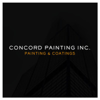 Concord Painting