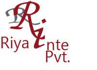Riya Interior