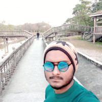 Shojun Hasan