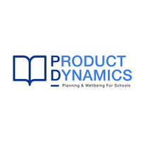 Product Dynamic Pty Limited