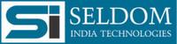 Seldom India