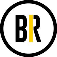 BR Performance Studios