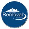 European Removal Services Ltd.