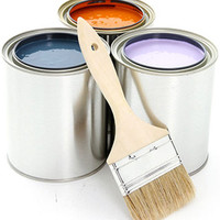 painter Dubai