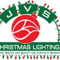 Jvschristmas lighting