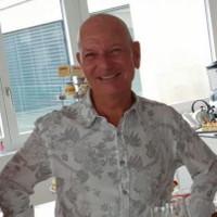 Werner Attinger