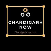 Chandigarh Now