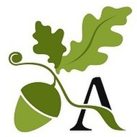 Altham Oak