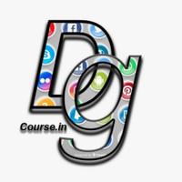digi course