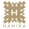 Hanika Store