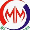 Mool Chand Moti Ram