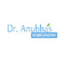 Anubha Homeopathy Clinic