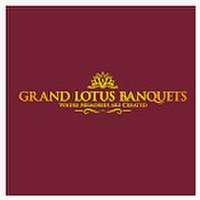 Grand Lotus Banquets