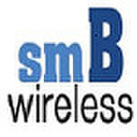 SMB Wireless