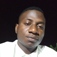 Brice Tsimba
