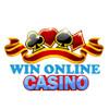 Win Online Casino