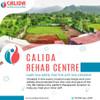 Calida Rehab Center In Pune
