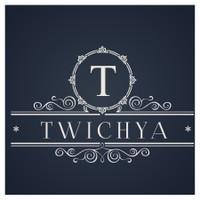 twichya inb