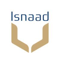 Isnaad UAE