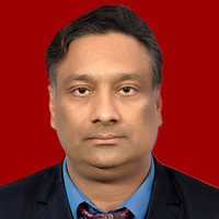 Chandresh Agarwal